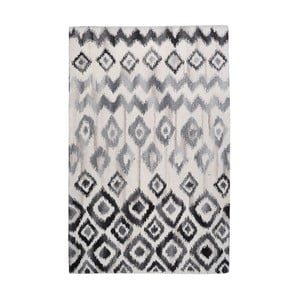 Covor The Rug Republic Kumasi Ivory, 160 x 230 cm