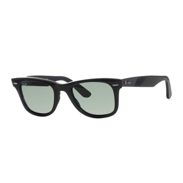 Unisex sluneční brýle Ray-Ban 2140 Black 50 mm