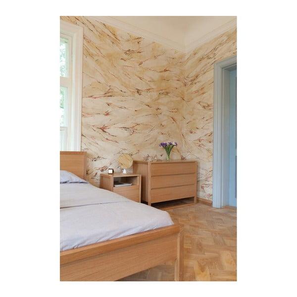 Postel Woodman NewEst Single, 90x200cm