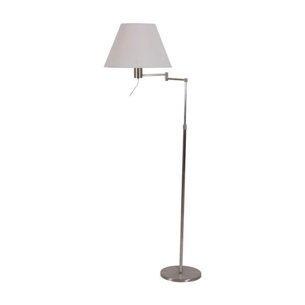 Stojací lampa Satin Avalon