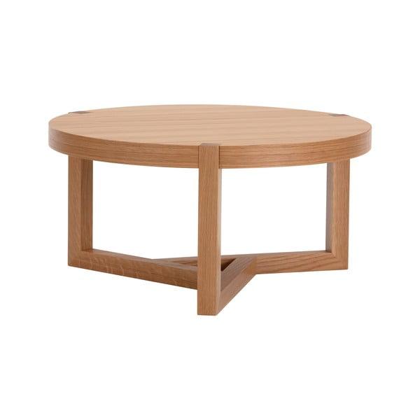 Brentwood dohányzóasztal - Woodman
