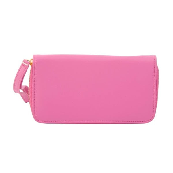 Peněženka Tickled Pink