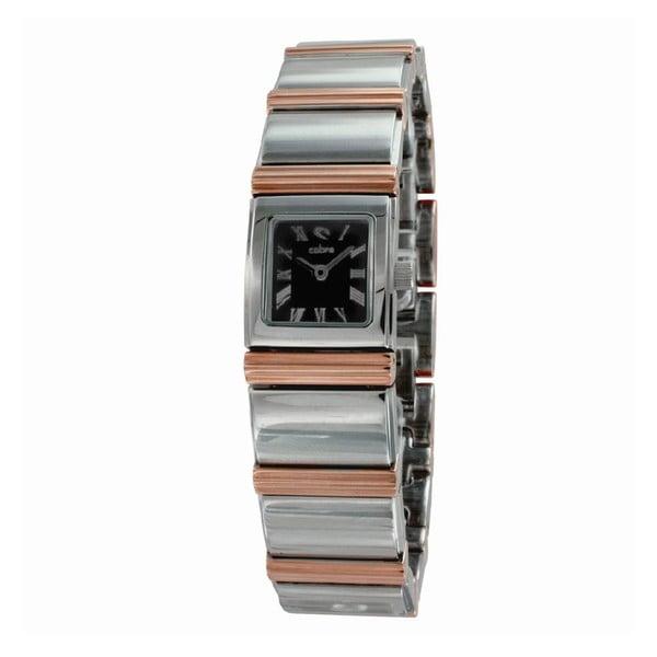 Dámské hodinky Cobra Paris WM60602-2RT