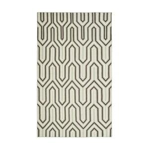 Vlněný koberec Safavieh Taza, 121x182cm