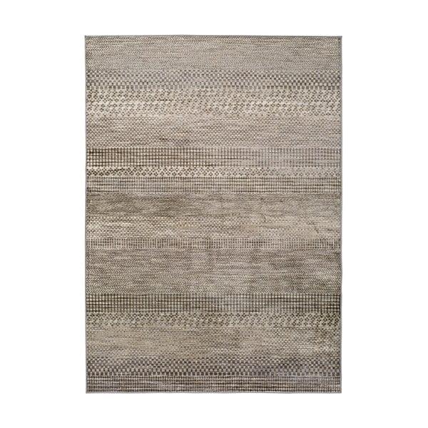 Koberec Universal Belga Beigriss, 100 x 140 cm