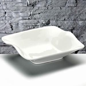 Salátová miska Porcelain, 22 cm