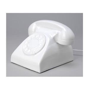 Stolní lampa Phone