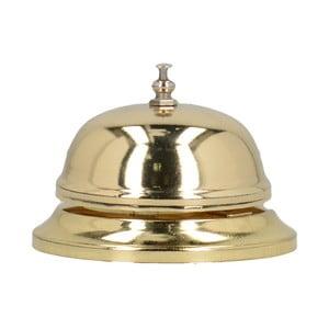 Hotelový zvonek Creative Tops Earlstree