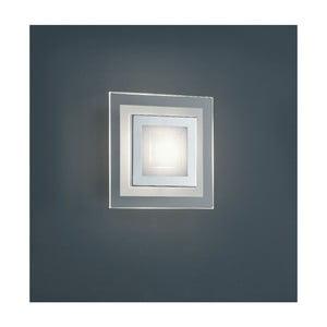 Nástěnné světlo Pyramid