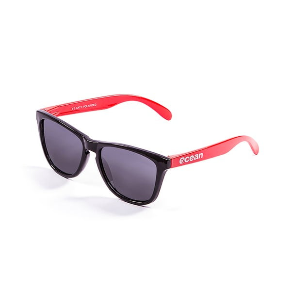 Ochelari de soare Ocean Sunglasses Sea Jakob