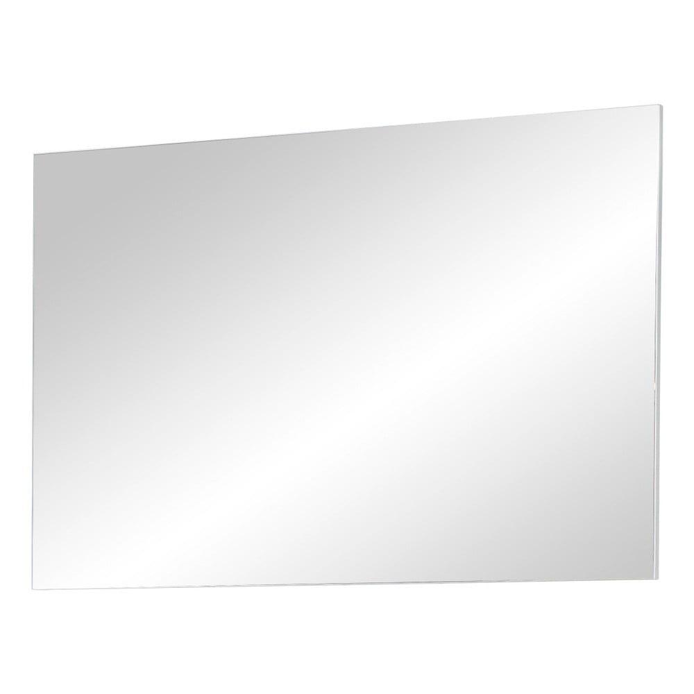 Nástěnné zrcadlo Germania Puro, 60 x 87 cm Germania