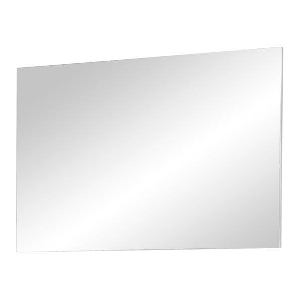 Nástěnné zrcadlo Germania Puro, 60 x 87 cm
