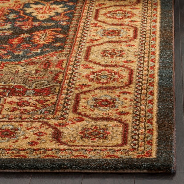 Koberec Safavieh Melania, 154x231 cm