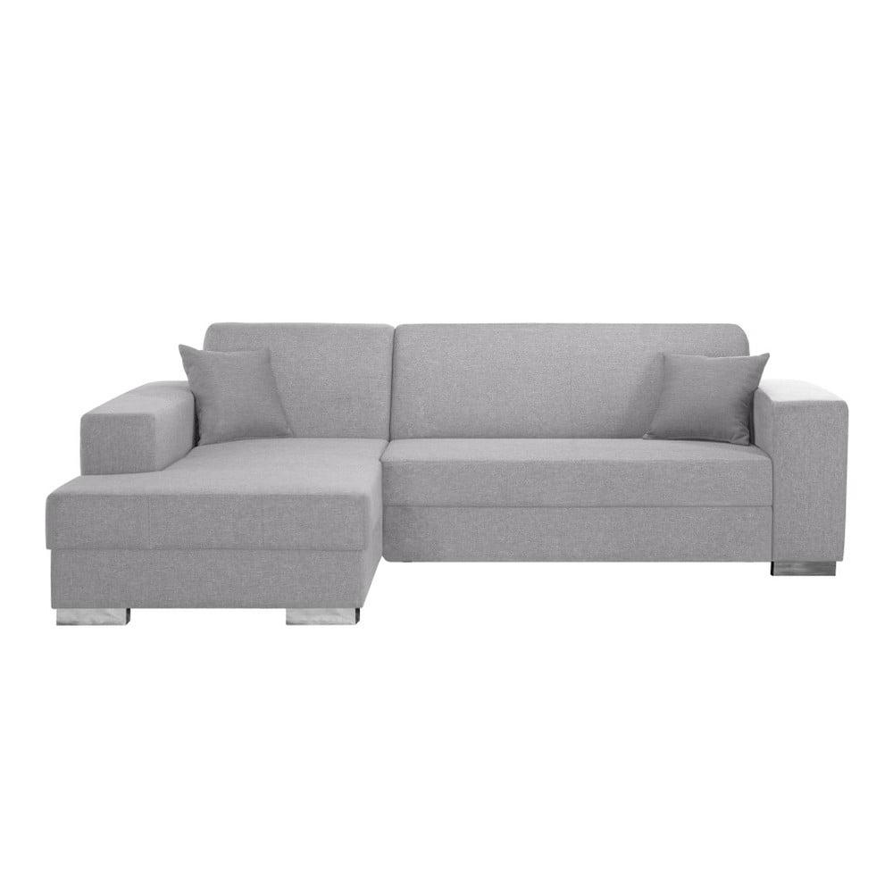 sv tle ed seda ka interieur de famille paris bijou lev roh bonami. Black Bedroom Furniture Sets. Home Design Ideas