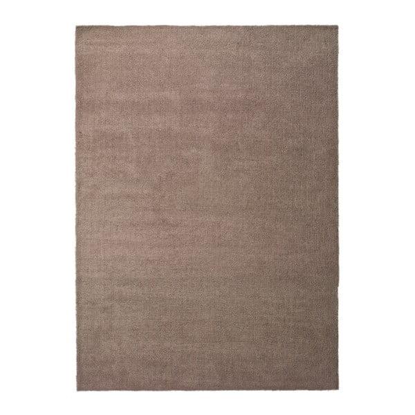 Shanghai Bobby kézzel tufolt szőnyeg, 200x290cm - Universal