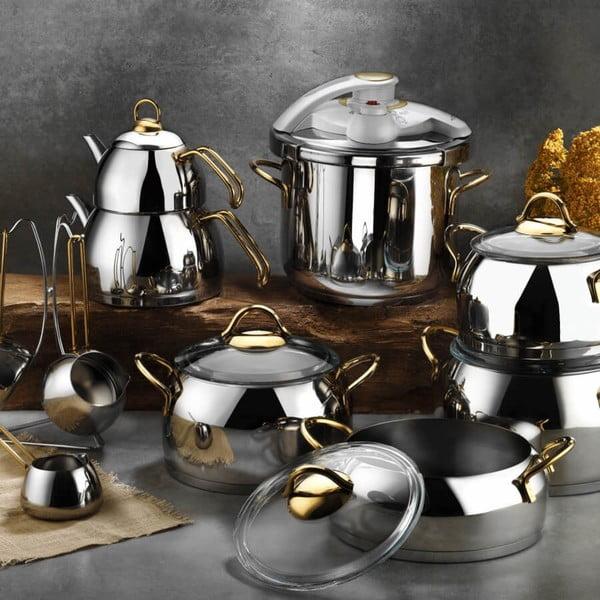 Set oale Kutahya Kitchenware Set Razzo