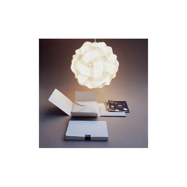 Světlo IQlight, 80 cm