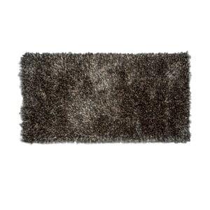 Šedý koberec Cotex Mirage, 160 x 230 cm