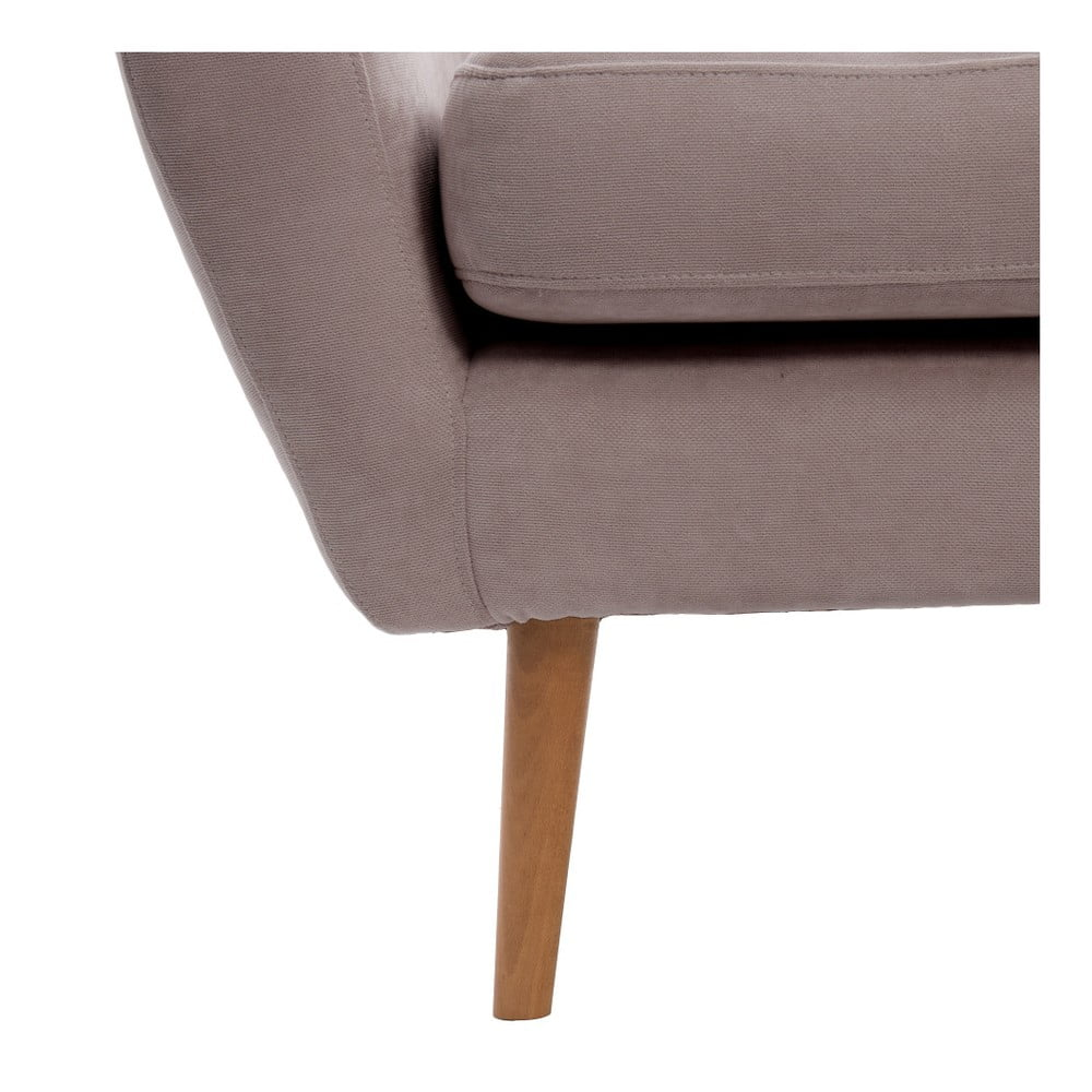 sv tle hn d dvoum stn pohovka vivonita kelly bonami. Black Bedroom Furniture Sets. Home Design Ideas