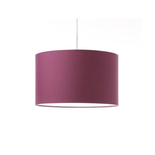 Stropní světlo Artist Lilac/White