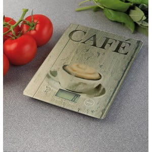 Cântar de bucătărie Wenko Café
