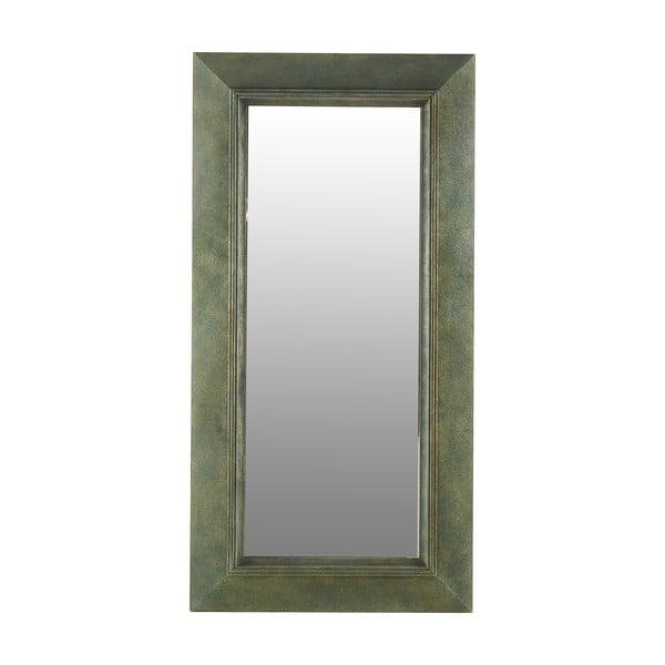 Zrcadlo Athezza Marion Rectangular