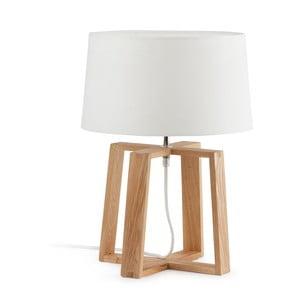 Stolní lampa Bliss Bianco