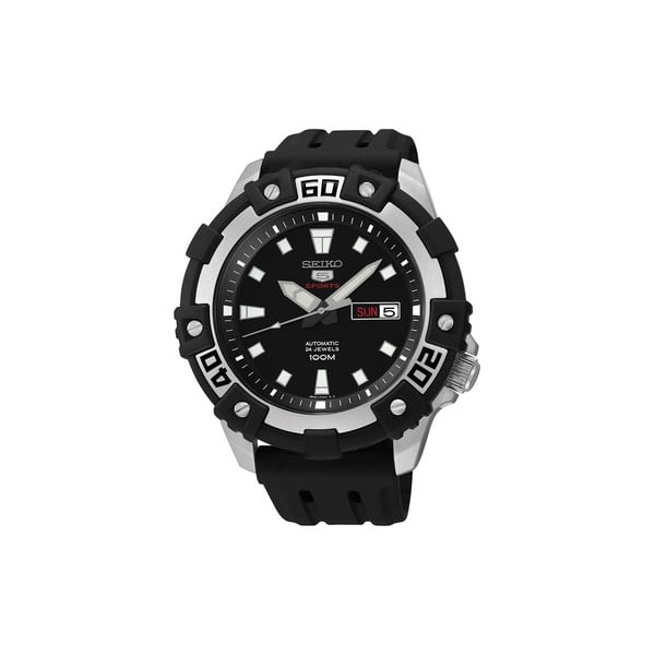 Pánské hodinky Seiko SRP475K1