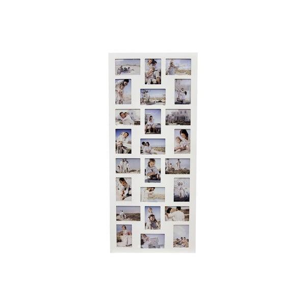 Fotorám Family Frame
