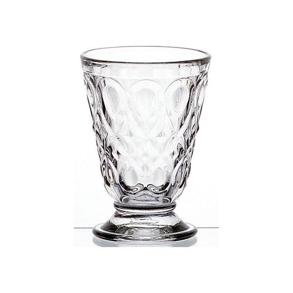 Pohár La Rochère Lyonnais, 200 ml