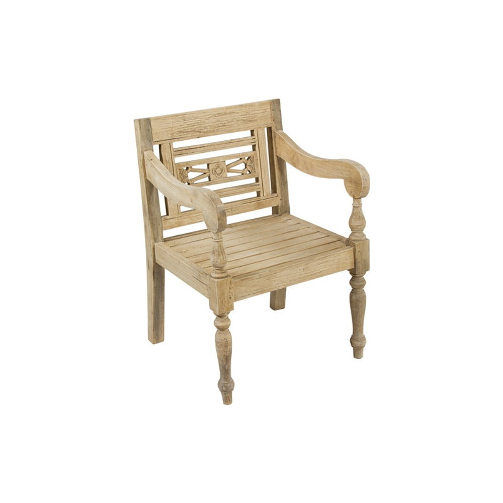 fotoliu din lemn mindi santiago pons cairo bonami. Black Bedroom Furniture Sets. Home Design Ideas