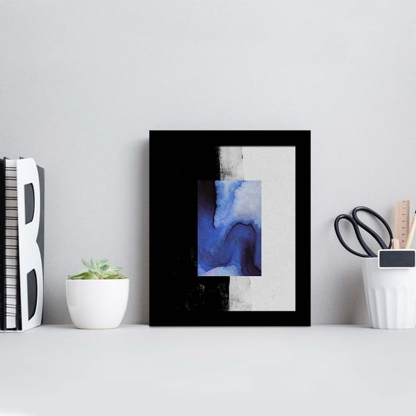 Obraz Alpyros Muhnie, 23 x 28 cm