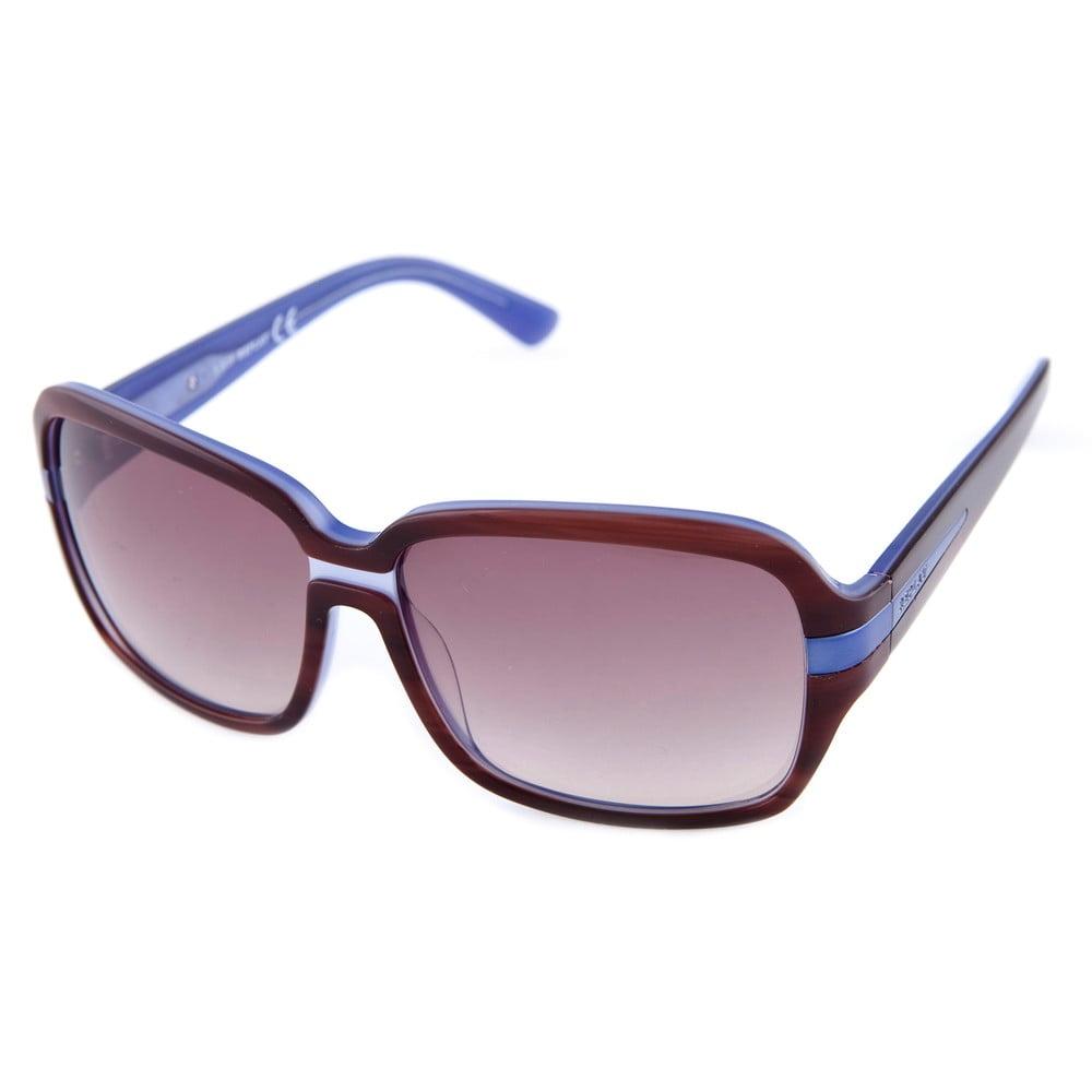 Sluneční brýle Replay RE450S 56F