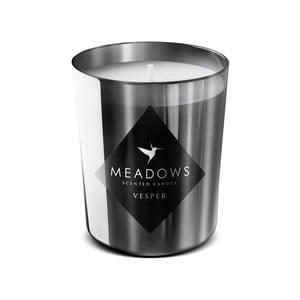 Vonná svíčka Meadows, Vesper