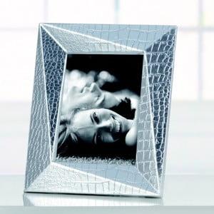 Fotorámeček Dadada Argent, 15x20 cm