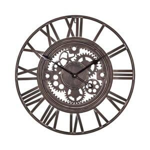 Nástěnné hodiny Antic Line Industrial