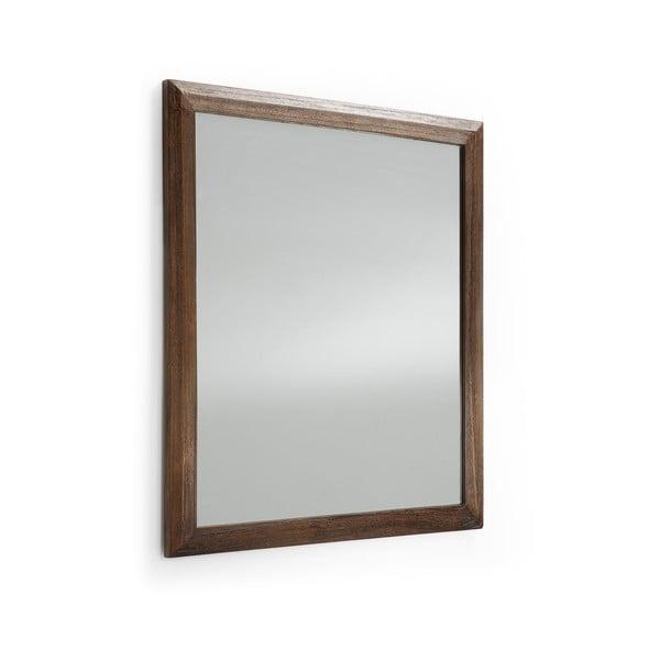 Zrcadlo Sindoro