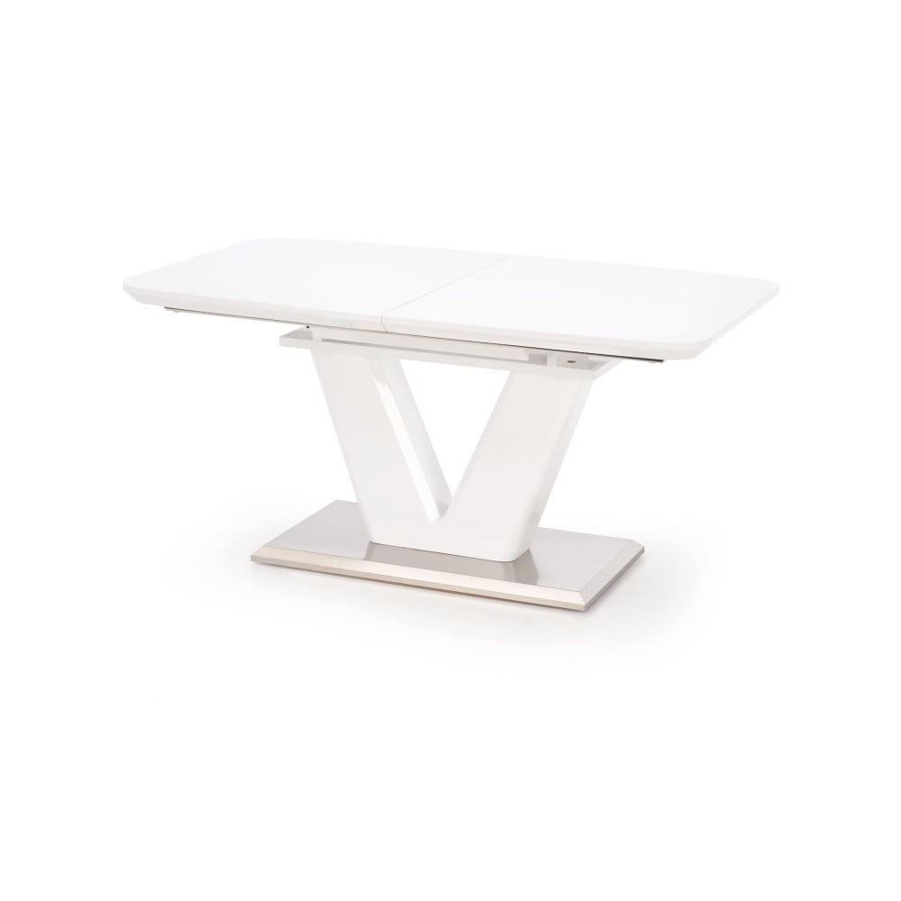 Rozkládací jídelní stůl Halmar Mistral, délka 160 - 220 cm
