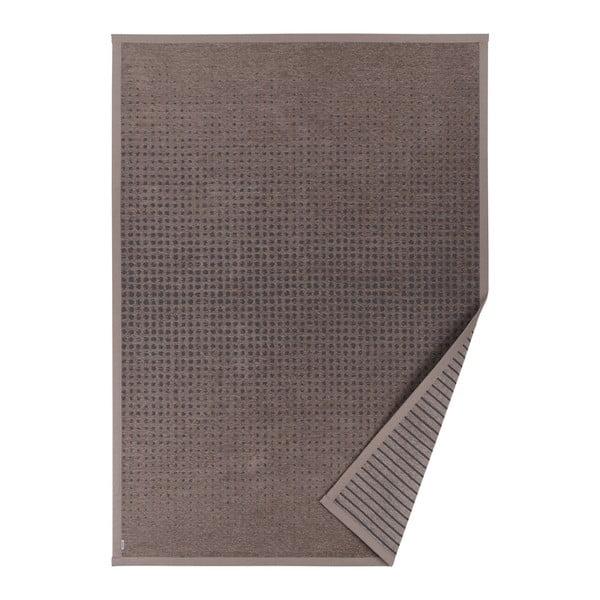 Helme barna, mintás kétoldalú szőnyeg, 70 x 140 cm - Narma