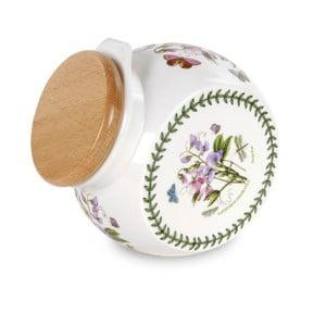 Multifunkční porcelánová dóza Portmeirion