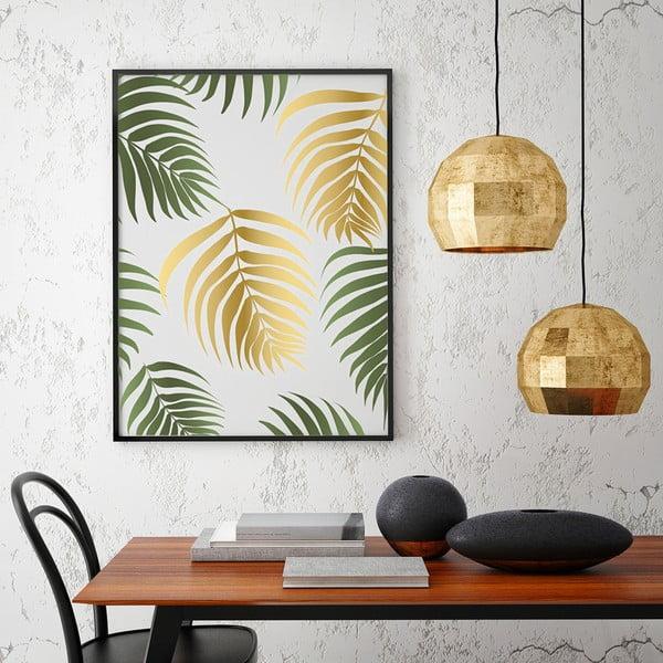 Obraz Concepttual Yolo, 50 x 70 cm