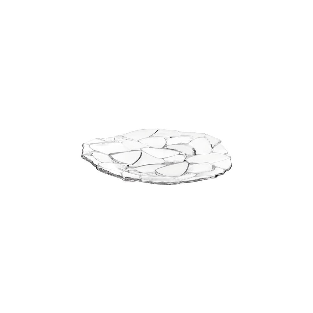 Servírovací talíř Nachtmann Petals, 32 cm