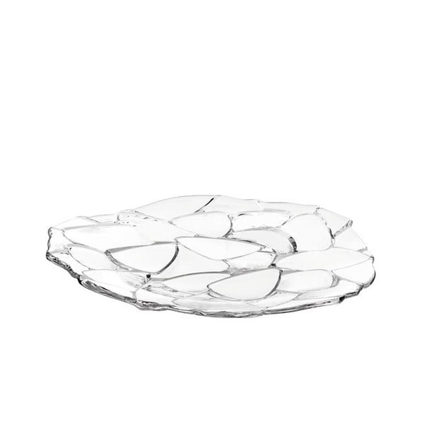 Servírovací talíř Petals, 32 cm