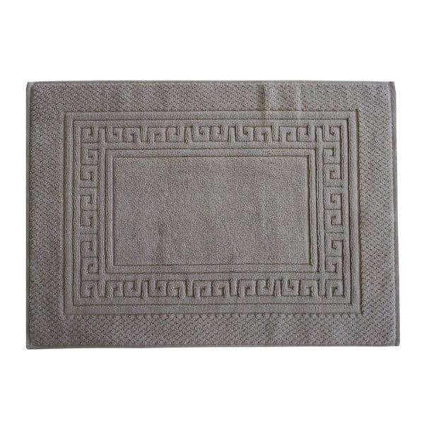 Předložka Basic Framsohn Dakr, 50x70 cm