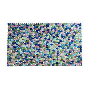 Vzorovaný koberec Kare Design Spring, 170x240cm
