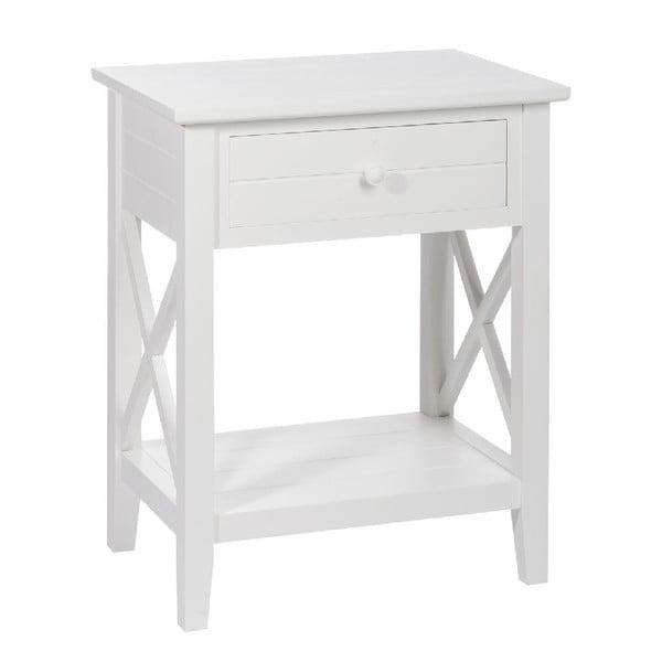 Noční stolek Mitto