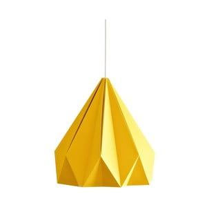 Origamica lustr Spring Light Sunny Orange