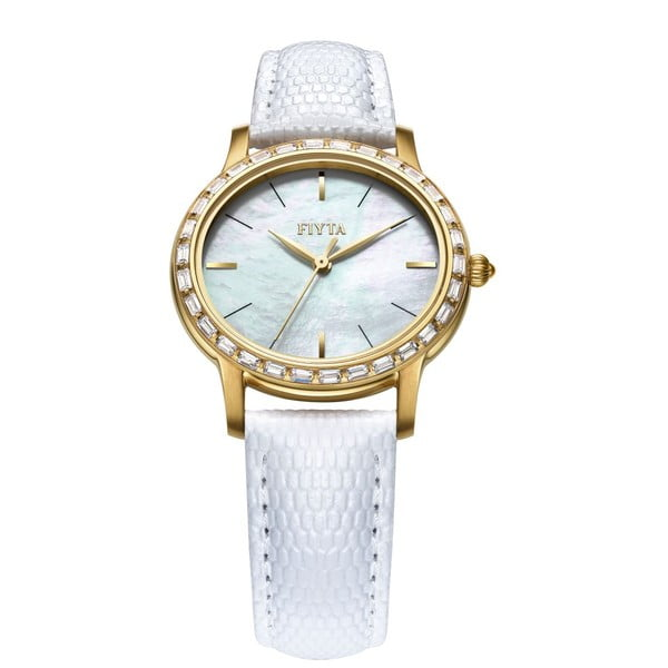 Dámské hodinky FIYTA Don