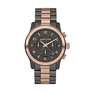 Pánské hodinky Michael Kors MK8189