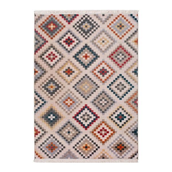 Abiyan Hanz szőnyeg, 80 x 150 cm - Universal